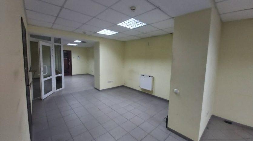 Оренда - Сухий склад, 480 кв.м., г. Луцк - 3