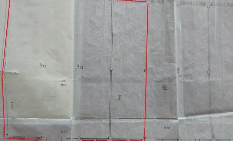 Оренда - Сухий склад, 480 кв.м., г. Луцк - 5