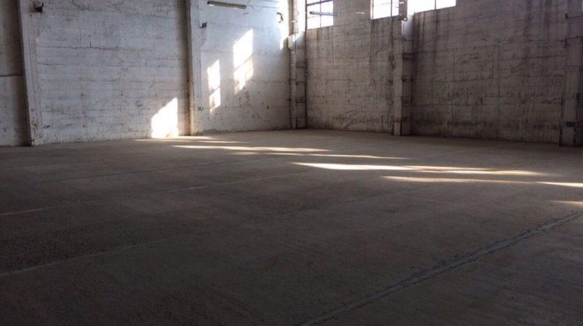 Оренда - Сухий склад, 600 кв.м., м. Мукачево - 4