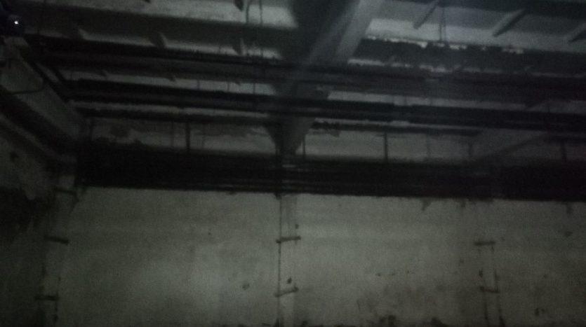 Аренда - Холодильный склад, 2000 кв.м., г. Житомир - 2