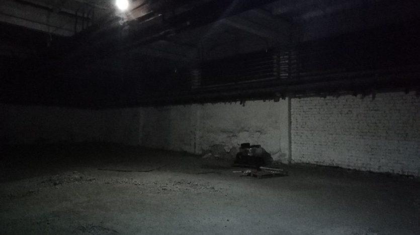 Аренда - Холодильный склад, 2000 кв.м., г. Житомир - 3
