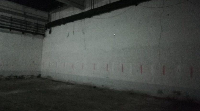 Аренда - Холодильный склад, 2000 кв.м., г. Житомир - 4