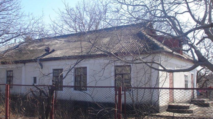 Kiralık - Kuru depo, 626 m2, Kotovsk - 2