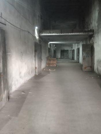 Продаж - Холодильний склад, 7800 кв.м., м.Кременчук - 4