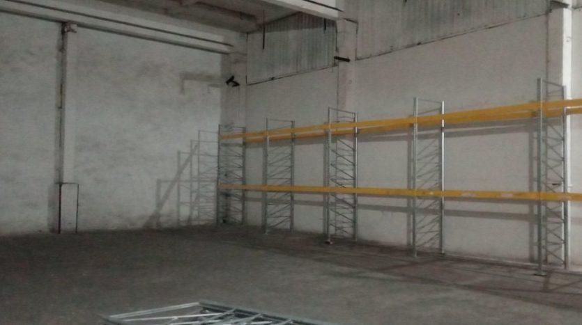 Продаж - Холодильний склад, 7800 кв.м., м.Кременчук - 5