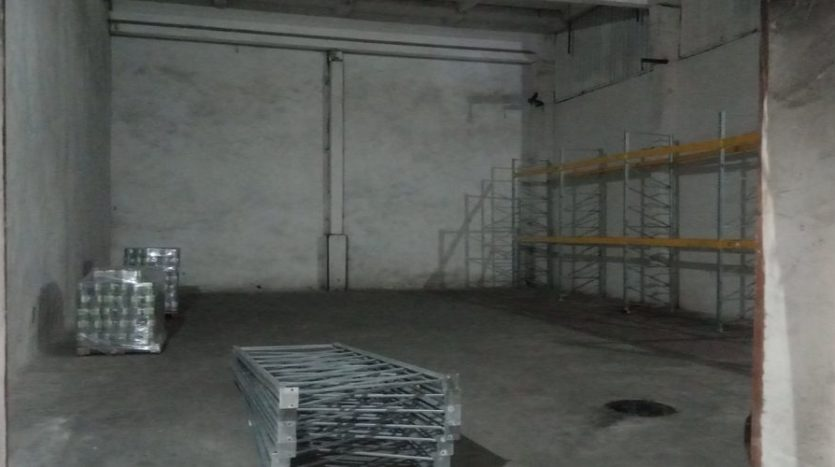 Продаж - Холодильний склад, 7800 кв.м., м.Кременчук - 6