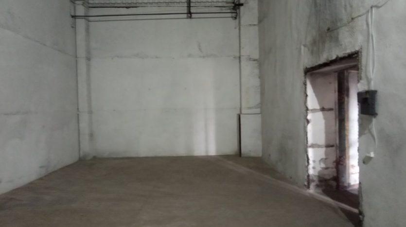 Продаж - Холодильний склад, 7800 кв.м., м.Кременчук - 7