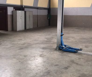 Rent – Dry warehouse, 216 sq.m., Malekhov