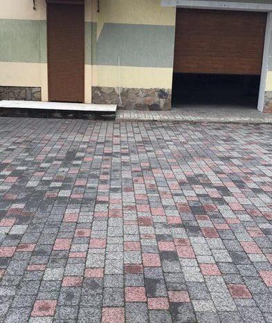 Оренда - Сухий склад, 216 кв.м., м Малехів - 4