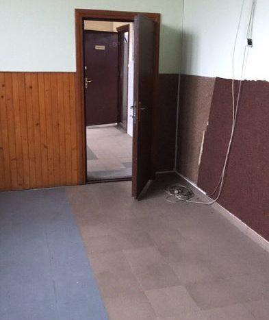 Оренда - Сухий склад, 216 кв.м., м Малехів - 6
