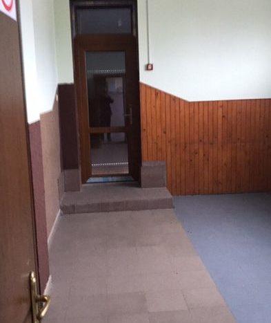 Оренда - Сухий склад, 216 кв.м., м Малехів - 8