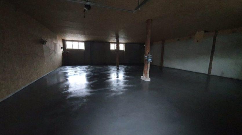 Rent - Dry warehouse, 185 sq.m., Lviv - 3