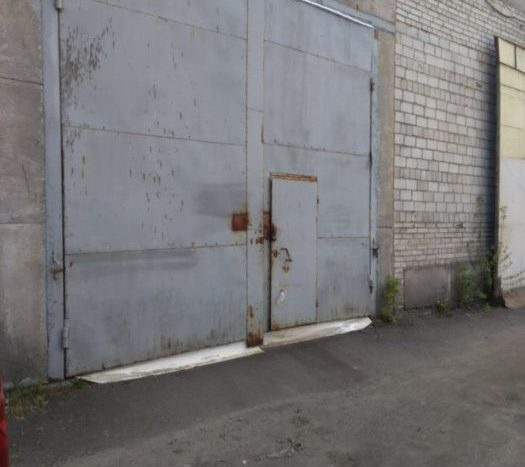 Kiralık - Kuru depo, 202 m2, Kiev