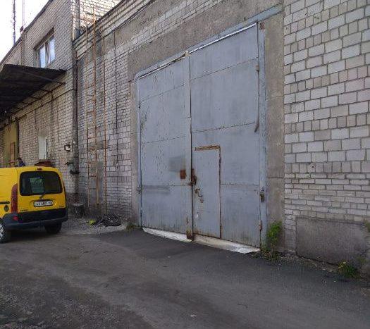 Kiralık - Kuru depo, 202 m2, Kiev - 2