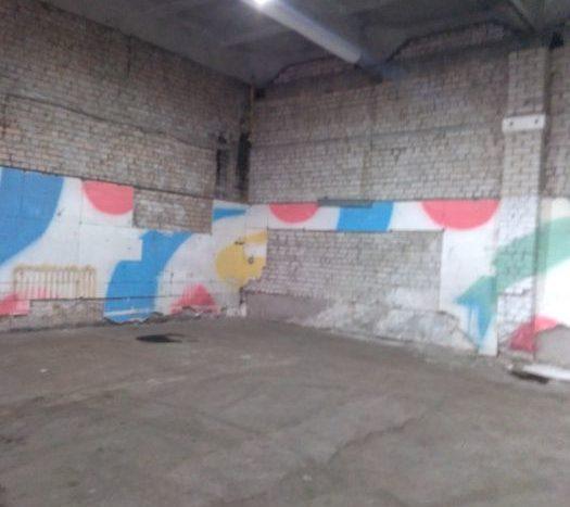 Kiralık - Kuru depo, 202 m2, Kiev - 5