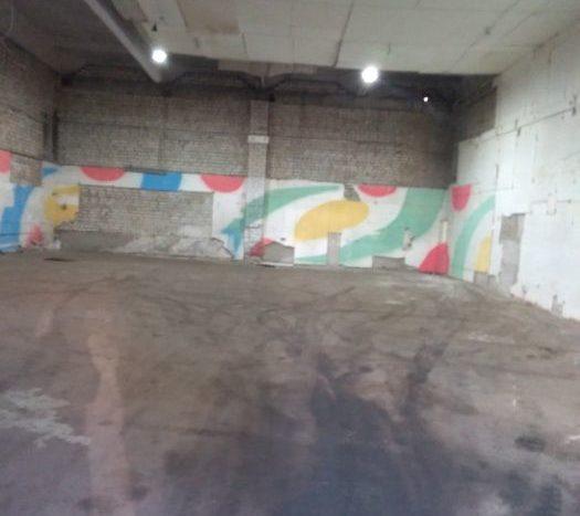 Kiralık - Kuru depo, 202 m2, Kiev - 6