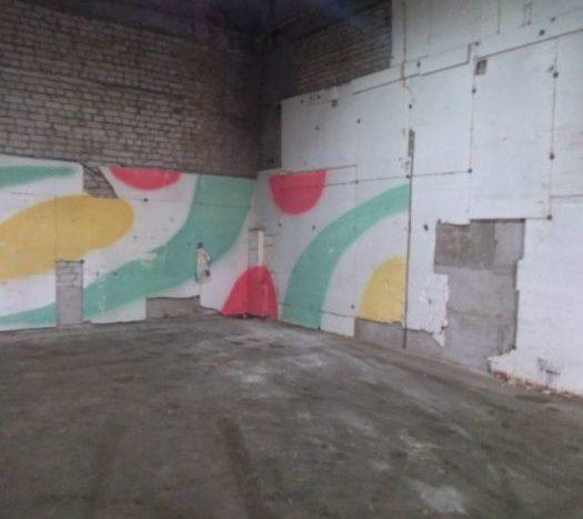 Kiralık - Kuru depo, 202 m2, Kiev - 7