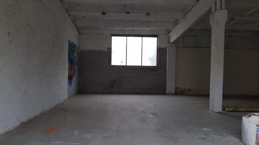 Rent - Dry warehouse, 144 sq.m., Svyatopetrovskoe - 3