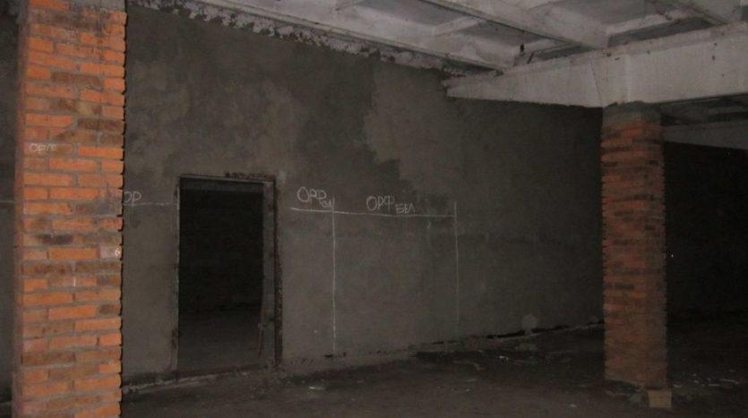 Продаж - Сухий склад, 1215,5 кв.м., м.Надвірна - 7