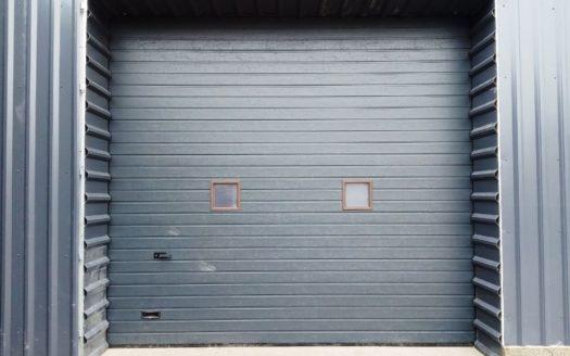 Rent – Dry warehouse, 110 sq.m., Kharkov