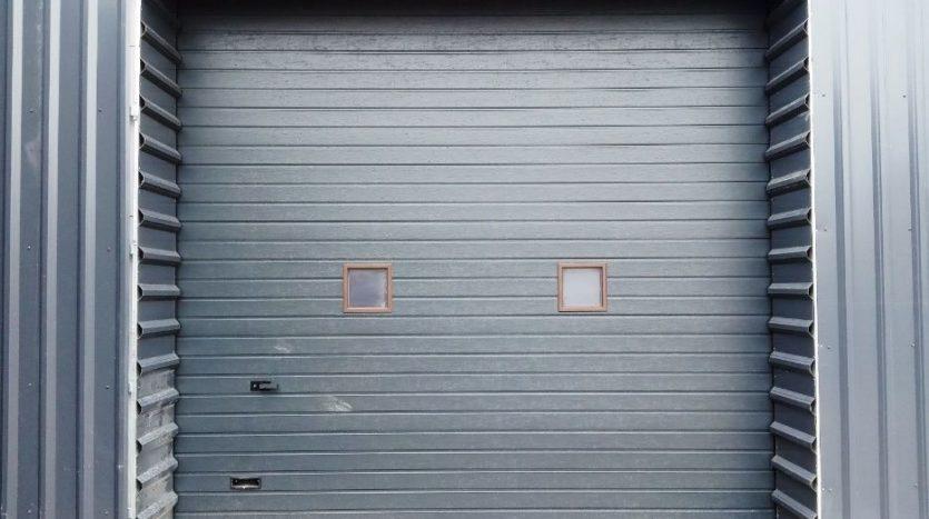Rent - Dry warehouse, 110 sq.m., Kharkov