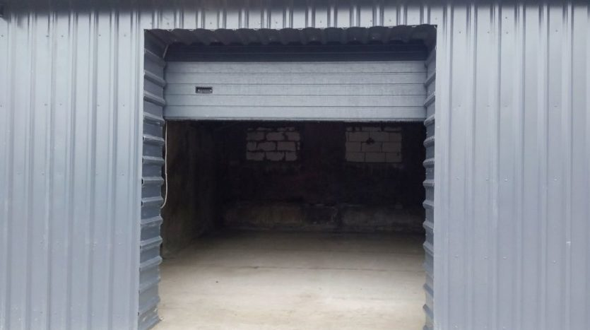 Rent - Dry warehouse, 110 sq.m., Kharkov - 5