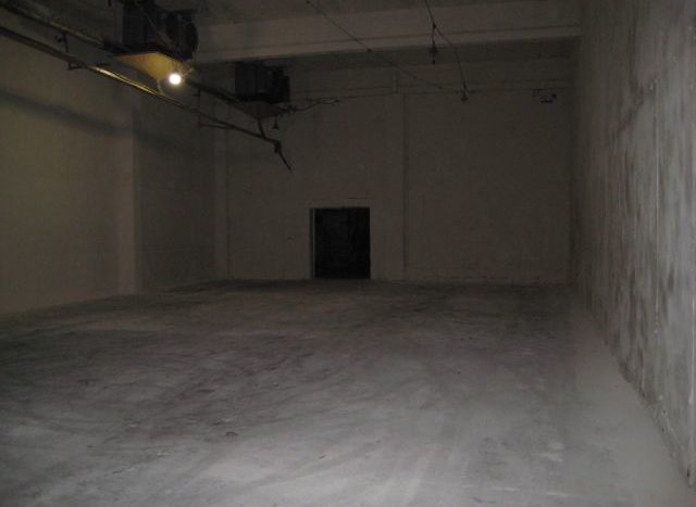 Rent - Dry warehouse, 5000 sq.m., Dnipro - 6