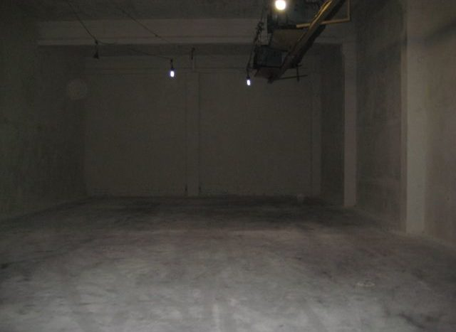 Rent - Dry warehouse, 5000 sq.m., Dnipro - 8