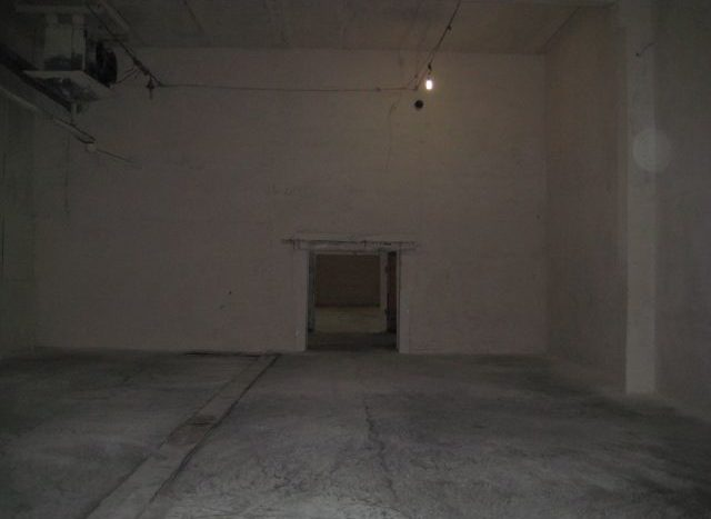 Rent - Dry warehouse, 5000 sq.m., Dnipro - 9