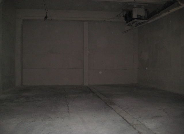 Rent - Dry warehouse, 5000 sq.m., Dnipro - 13