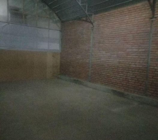 Rent - Dry warehouse, 250 sq.m., Belaya Tserkov - 4