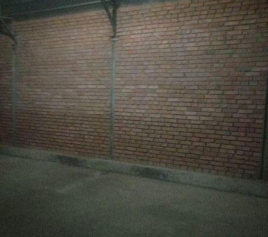 Rent - Dry warehouse, 250 sq.m., Belaya Tserkov - 5