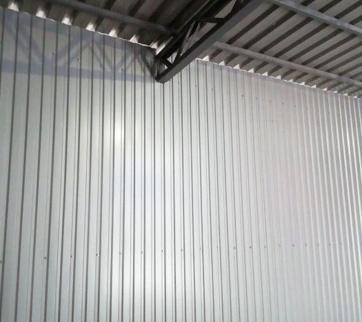 Аренда - Сухой склад, 140 кв.м., г. Белая Церковь - 4