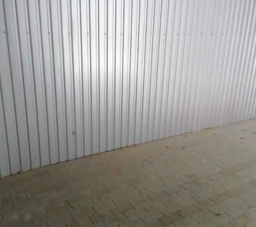 Аренда - Сухой склад, 140 кв.м., г. Белая Церковь - 5