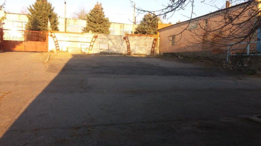 Satılık - Kuru depo, 1112 m2, Kremennaya - 15