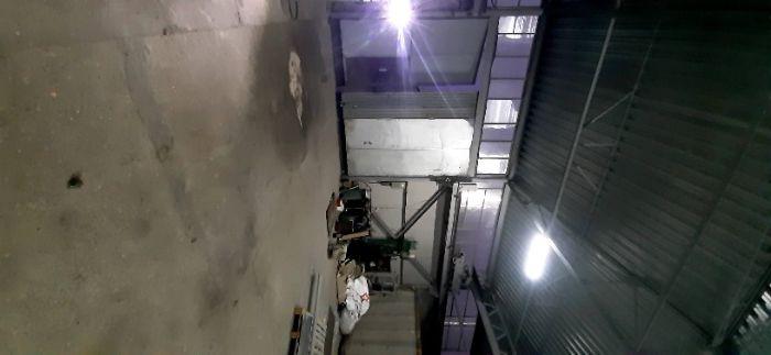 Оренда - Сухий склад, 180 кв.м., м Хмельницький - 6