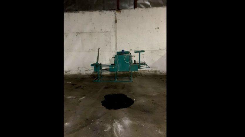 Продажа - Сухой склад, 3959 кв.м., г. Калиновка - 9
