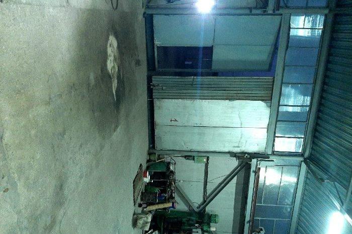 Оренда - Сухий склад, 180 кв.м., м Хмельницький - 10