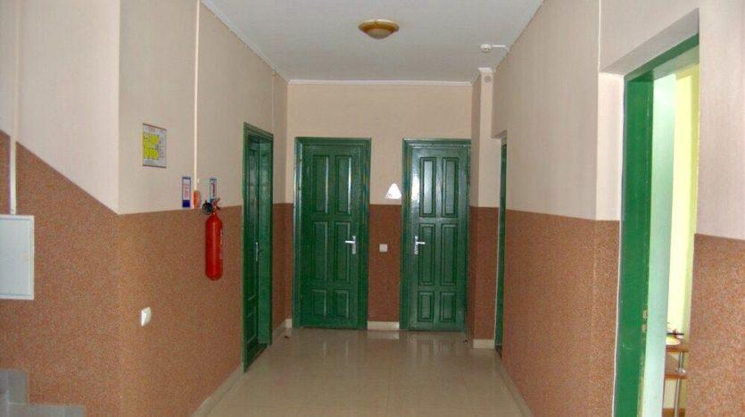 Sale - Dry warehouse, 1146 sq.m., Lviv - 11