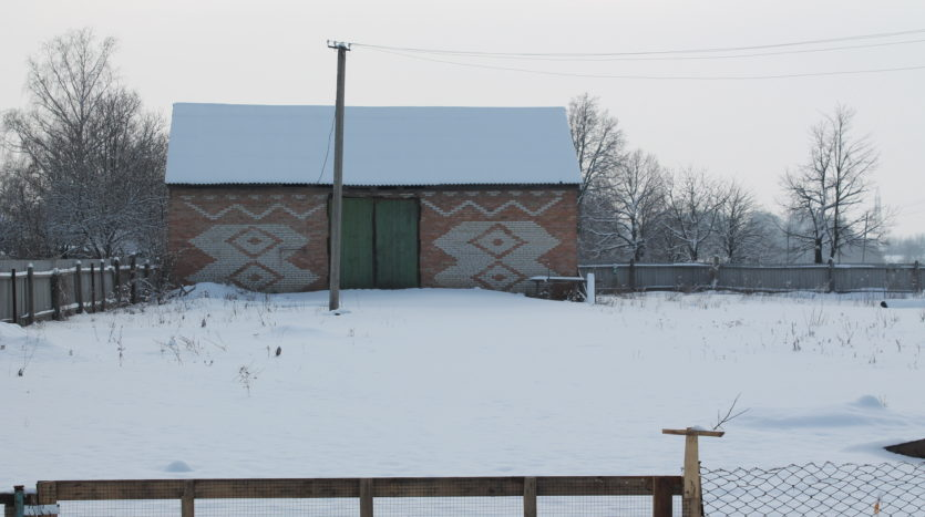 Sell or rent production and storage facilities 1016 sq.m. Bilopillia city - 3
