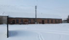Sell or rent production and storage facilities 1016 sq.m. Bilopillia city - 4