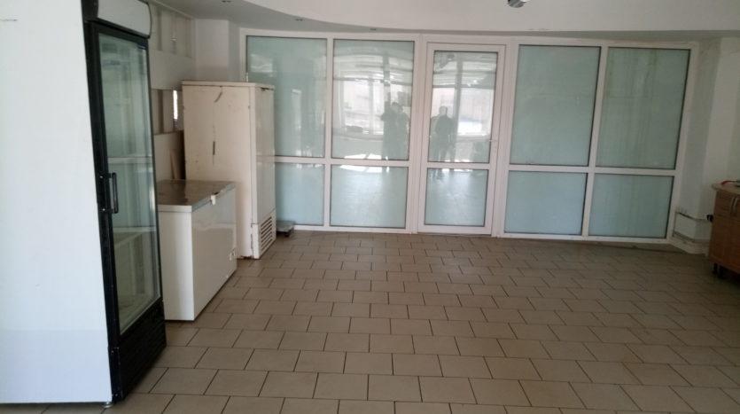 Аренда производственно-складского помещения 270 кв.м. г. Киев - 3
