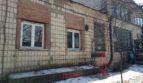 Аренда складского помещения 700 кв.м. г. Киев - 2