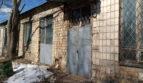 Аренда складского помещения 700 кв.м. г. Киев - 3