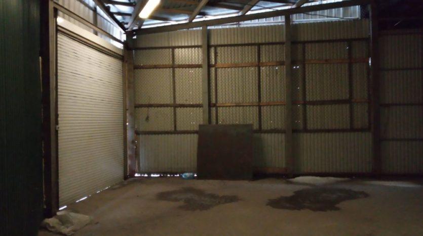 Rent - Dry warehouse, 700 sq.m., Ternopil city - 4