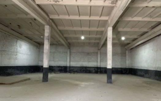 Аренда — Сухой склад, 190 кв.м., г. Херсон