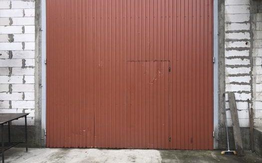 Kiralık – Kuru depo, 100 m2, Teresva