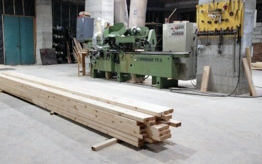 Rent – Warm warehouse, 1100 sq.m., Schaslyve