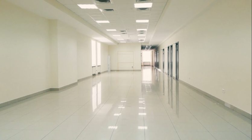Satılık - Sıcak depo, 21116 m2, Belaya Tserkov - 5