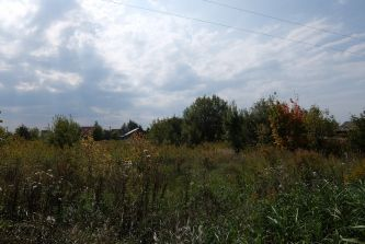 Satılık – Arsa arsa, 3500 m2, Kherson